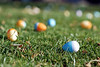 Camarillo Easter Egg Hunt :