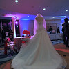 Crown Plaza Bridal Show :
