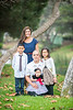 Malagon Family : Port Hueneme, Ca