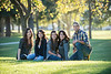 Ontiveros Family : Camarillo, Ca