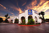 Best Western Posada Royale : Simi Valley's premier hotel & conference center!