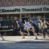 CrossFit Thousand Oaks :