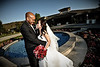 Antonette & Reggie : Wedding at Moorpark Country Club