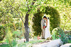 Asako & David : Private Goleta Ranch