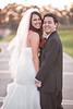 Jennifer & Todd : Camarillo Methodist Church & Sterling Hills Country Club
