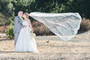 Kailee & Matt : Malibou Lake Club, Malibu, Ca