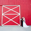 Melony & Tyler : Camarillo Ranch House