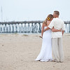 Stacy & Kevin : Yellow Umbrella Company - Ventura, Ca